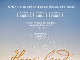 Film: Honeyland (inclusief brunch) in Herberg de Pol