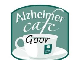 Alzheimer café Goor ontmoet u graag weer